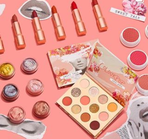 Screenshot_2019-03-11 Emma ( colourpopcult) • Instagram photos and videos(1).png