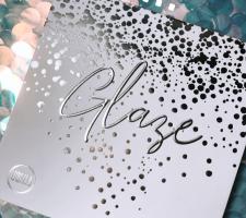 glaze.png