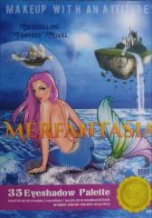 merfantasia