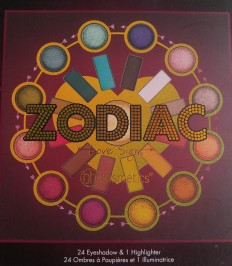 zodiac - Edited.jpg