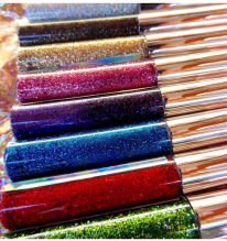 Glitter liners.png