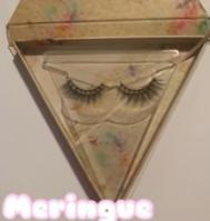 Meringue.png