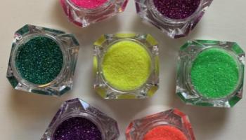 Recent Finds: Zinzun Cosmetics – The Trendy Wallet
