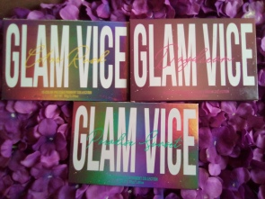 Glam Vice