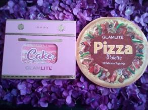 Glamlite 2