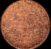 2020-08-03 (6)