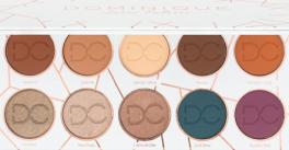 DominiqueCosmetics-LattePallete-Open_600x